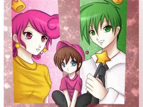 cartoon  anime nickelodeon remake youtube