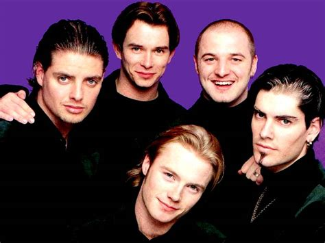 Top 10 Boy Bands Of All Time by Topicks Top 10 Boy Bands Of All Time