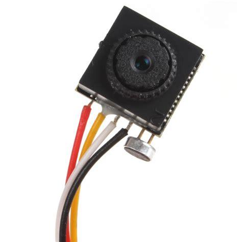 Promo Jual Spycam Mini Dv 5 Mp 600tvl 5mp hd mini pinhole cctv for home security