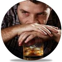 Detoxing Alcoholics With Ativan by Ativan For Withdrawal What You Should