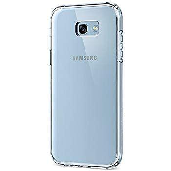 Spigen Samsung Galaxy A7 2017 A720 easyacc for samsung galaxy a7 2017