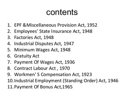 section 66 workers compensation act definition of wages employees workers