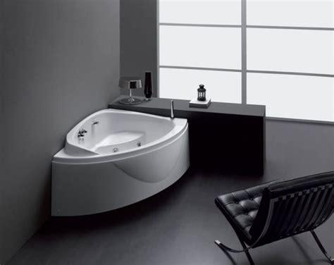 vasche bagno angolari vasca da bagno angolare i modelli i prezzi e le
