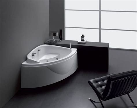 vasche da bagno dimensioni vasca da bagno angolare i modelli i prezzi e le