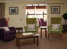futon kissen groß the grove care home ings new waltham grimsby