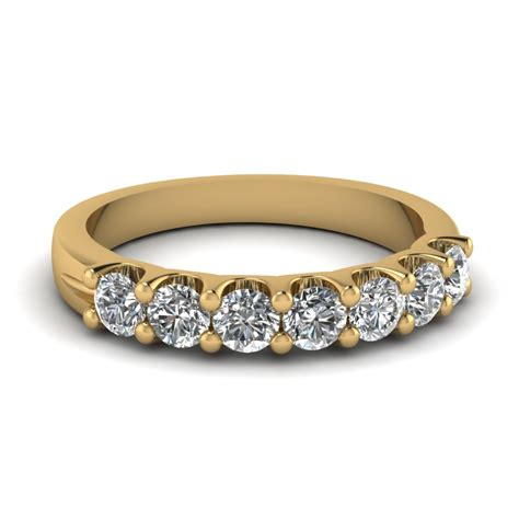Wedding Bands Yellow Gold With Diamonds by Launching Womens Wedding Bands Fascinating Diamonds