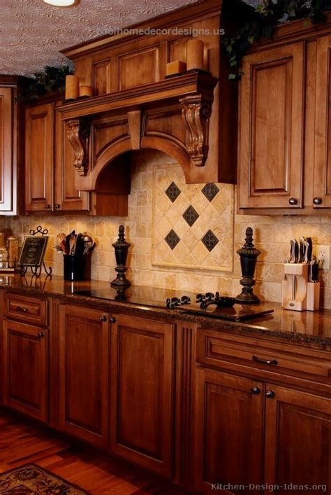 tuscan kitchen decorating ideas best 25 tuscan kitchen design ideas on tuscany decor tuscany kitchen and