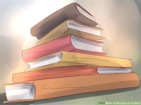 An Auditor how to become an auditor with pictures wikihow