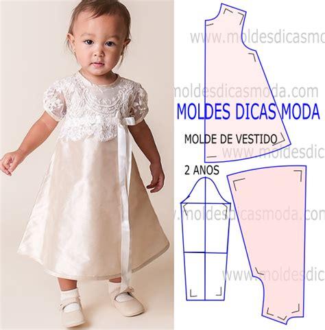 patrones gratis para hacer vestidos de ni 241 a02 ropa de moldes de costura para ninas apexwallpapers com