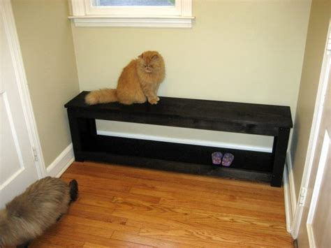 hallway bench with hooks diy entryway bench coat rack 15 diy entryway bench