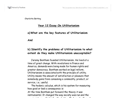 Utilitarianism And Other Essays by Essays On Utilitarianism Masculinity Essay
