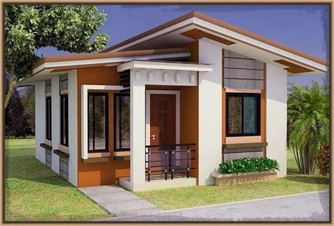 dos casas decoradas muy bonitas ver casas peque 241 as bonitas y acogedoras lindos modelos
