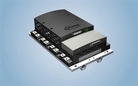 Home Design Pro 2015 Software by Infineon S Intelligent Power Module