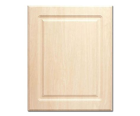 Rtf Cabinet Doors Tulalip Square Rtf Thermofoil Cabinet Doors Cabinethub