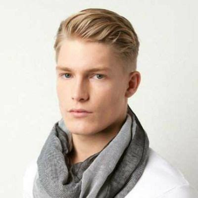 preppy haircuts for boys 5 classic preppy haircuts blonde man blondes and haircuts