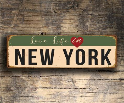 New York City Bathroom Decor