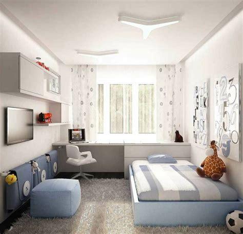 wohnideen einrichtung wohnideen f 252 r kleine r 228 ume 25 wohn schlafzimmer