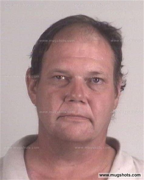 Frank Morris Criminal Record Frank Morris Matthews Mugshot Frank Morris Matthews Arrest Tarrant County Tx