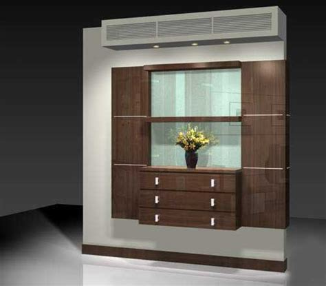free custom kitchen cabinets h6xa 1241 furniture cabinets 007 3d model download free 3d models
