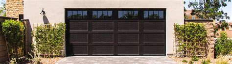 Wayne Dalton 9600 Garage Door Wayne Dalton Garage Door 9600 Review Wageuzi