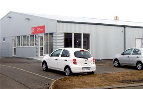 ras car rental  iceland  hire