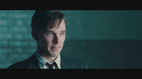 turing movie an alan turing expert watches the the imitation game