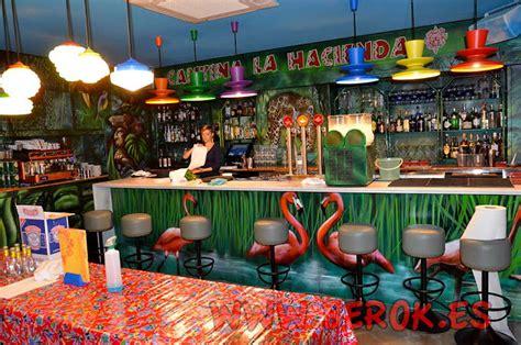 decorar una lara de techo berok graffiti mural profesional en barcelona decoraci 243 n
