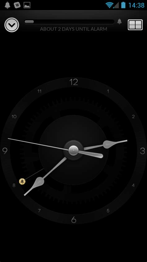 alarm clock app for android the best alarm clock apps for android android central