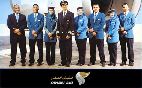 air cabin crew qualifications fly gosh oman air cabin crew recruitment open to all