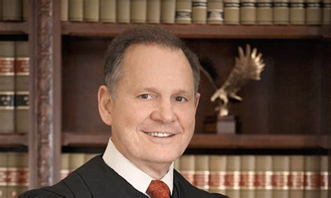 roy moore on the issues roy moore files lawsuit to block alabama senate result