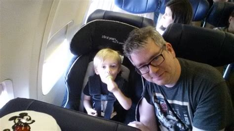 airplane booster car seats mondays on the mamarail trippin with the toddler to