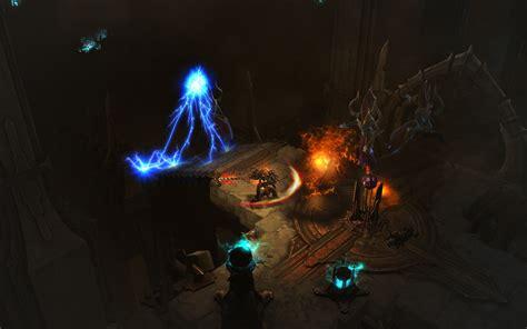 diablo 3 reaper of trainer diablo 3 reaper of souls