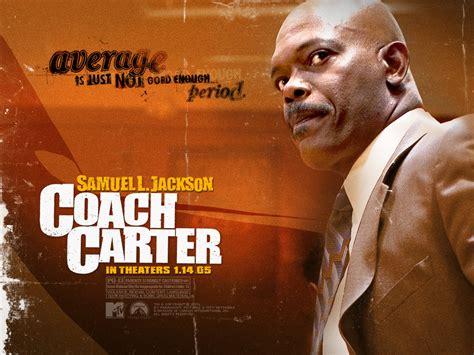 couch carter coach carter coach carter leading teams