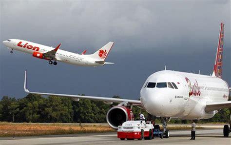 Airplane Pesawat Wallpaper Surabaya penumpang teriak bom pesawat air gagal terbang jawapos