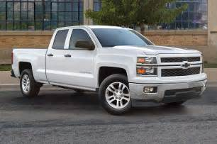 december 2014 and year end truck sales