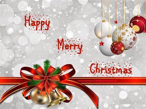 happy christmas wallpaper  desktop  wallpaper walldiskpaper