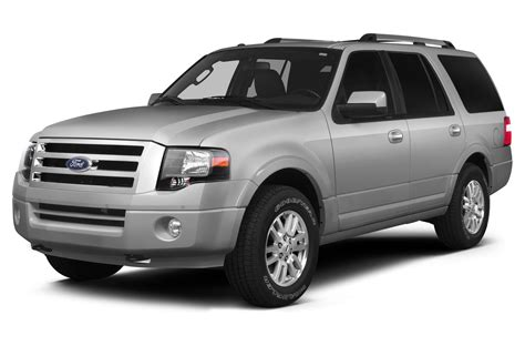 blue book value used cars 2011 ford expedition el lane departure warning 2014 ford expedition kelley blue book new and used car upcomingcarshq com