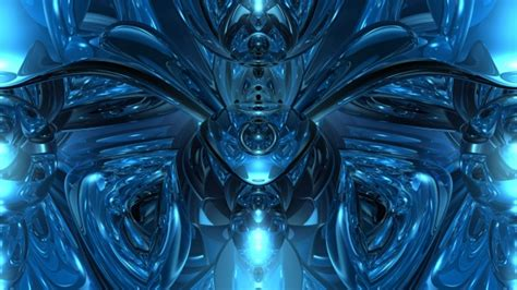 abstract wallpaper robot full hd wallpaper robot giant glossy surface shine