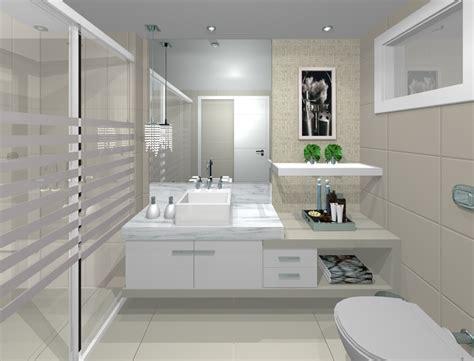 design de interiores design de interiores banheiros