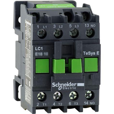 Schneider Easypact Tvs контактор easypact lc1e0910m5 9а 220в 1ho 50гц quot schneider electric quot купить по специальным