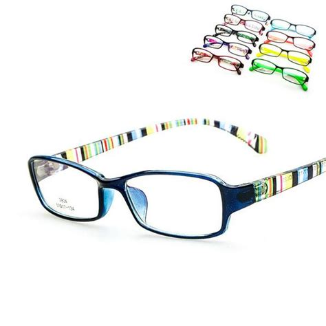 get cheap glasses aliexpress