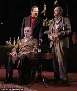 harold pinter the room script each play was for me a different by harold pinter like success