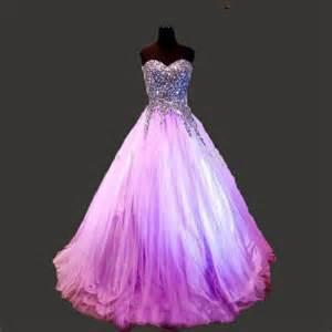 get cheap purple quinceanera dress aliexpress