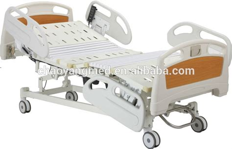 hospital bed rental prices hospital bed rental prices medical equipment rentals in