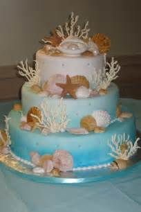 under the sea cake decorating community cakes we bake