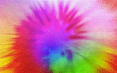 nololokireew tie dye background image