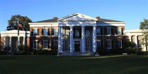 fsu pike house best fraternity houses top 20 best south frat houses