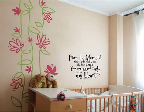 child bedroom wall decorations wall paint design for kids wall painting cute bedroom wall