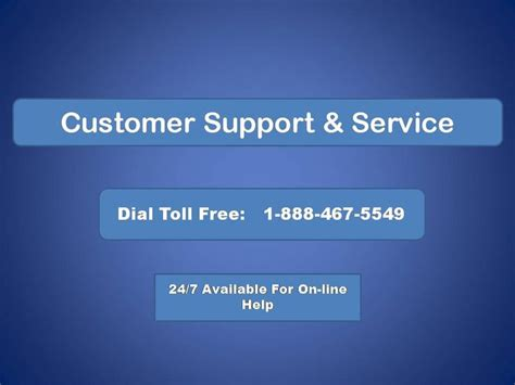 norton help desk phone number 198 best technical support images on customer