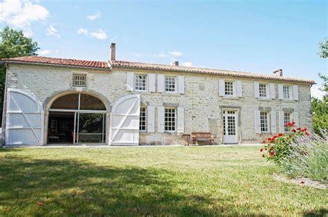 maison de l immobilier cognac maison 224 vendre en poitou charentes charente cognac